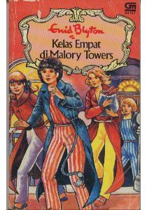 Pdf enid blyton malory towers