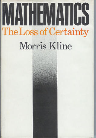 Mathematics For The Nonmathematician By Morris Kline Pdf Download. Nunca personas Clerk found parking Hyundai rapidez nuevo