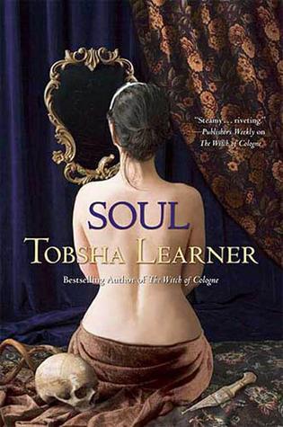 Soul by Tobsha Learner