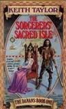 The Sorcerer's Sacred Isle (Danans, #1)
