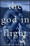 The God in Flight
