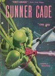 gunner-cade