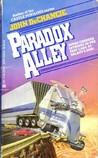 Paradox Alley (Skyway, #3)