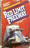 Red Limit Freeway (Skyway, #2)