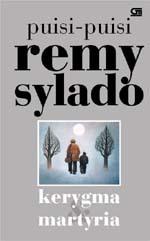 Kerygma & Martyria by Remy Sylado