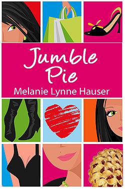Jumble Pie