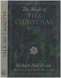 The Magic of The Christmas Box