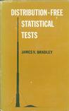 Distribution-Free Statistical Tests
