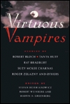 Virtuous Vampires by Stefan R. Dziemianowicz