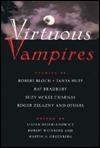 Virtuous Vampires