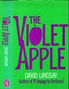 The Violet Apple