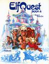 Elfquest Book 4
