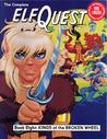 The Complete ElfQuest Book 8: Kings of the Broken Wheel