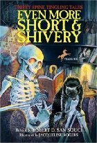 even-more-short-shivery-forty-five-spine-tingling-tales