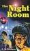The Night Room
