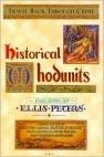 Historical Whodunits