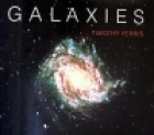 Galaxies by Timothy Ferris
