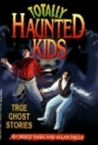 Totally Haunted Kids