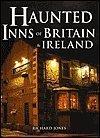 Haunted Inns of Britain and Ireland