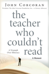 Teacher Who Couldn't Read