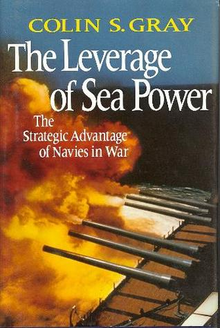 Leverage of Sea Power