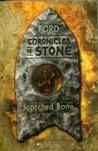 Scorched Bone