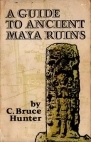 Descarga gratuita de libros en griego pdf A Guide to Ancient Maya Ruins