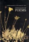 Cavalcade of Poems