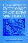 The Westminster Dictionary of Church History by Jerald C. Brauer