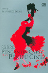 P.G.D.P.C - Pengantin Gypsy dan Penipu Cinta