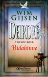 Bidahinne by Wim Gijsen
