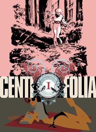 centifolia-i-the-sketchbook-illustrations-of-stuart-immonen