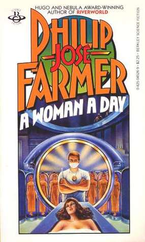 a-woman-a-day