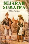 Sejarah Sumatra