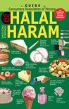 Halal Haram by CAP