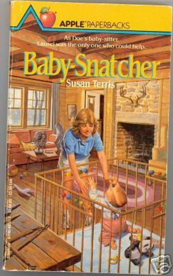 Baby-Snatcher