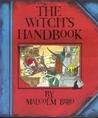 The Witch's Handbook