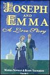 Joseph and Emma by Marsha Newman