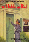 The Riddle in Red by Betsy Allen