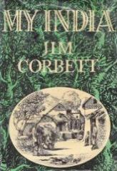 Jim Corbett Omnibus 2 Pdf