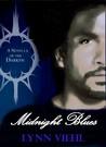 Midnight Blues (Darkyn #6.5)