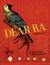 Dear Ra (a Story in Flinches)