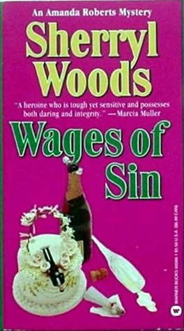 Wages of Sin by Sherryl Woods