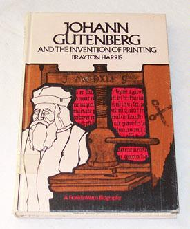 johann-gutenberg-and-the-invention-of-printing