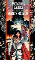 Magic's Promise