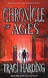 Chronicle of Ages (Celestial Triad, #1)