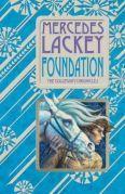 Foundation: The Collegium Chronicles