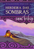 Herdeira das Sombras by Anne Bishop