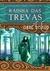 Rainha das Trevas (Trilogia das Jóias Negras, #3)