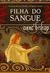 Filha do Sangue (Trilogia das Jóias Negras, #1)